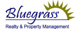 Bluegrass Realty & Property Management, Inc.